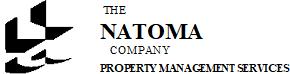 The Natoma Company